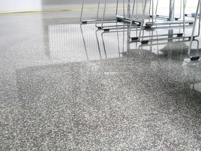 Design Estrich Fliesenleger In Grafenwohr Fliesen Und
